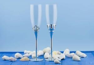 結婚祝いに喜ばれるペアグラス|人気のギフト厳選20選