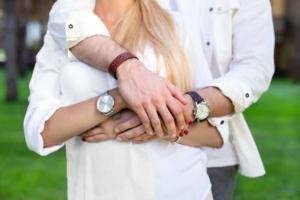 絆が深まるペアウォッチを贈る!2020年人気ブランドの最新ペア腕時計20選