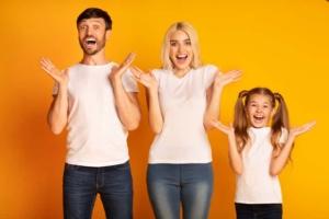 2020年ペアTシャツ特集|カップル・友達・親子向けのおすすめブランド20選