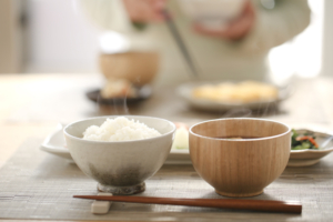 ペアのお茶碗で毎日の食卓が華やぐ!おしゃれギフト&自宅用におすすめ22選