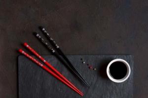 夫婦箸は素敵なプレゼント。おすすめブランドのおしゃれなペア箸10選[予算別]